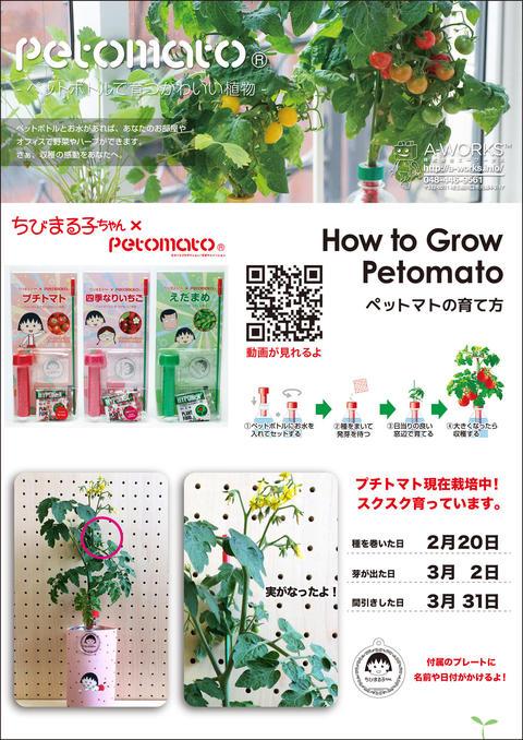 20170519_Petomato_01.jpg