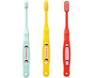 ちびまる子ちゃん ムシバリア子ども歯ブラシ