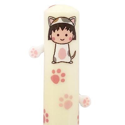 ちびまる子にゃん mimiペン 商品画像