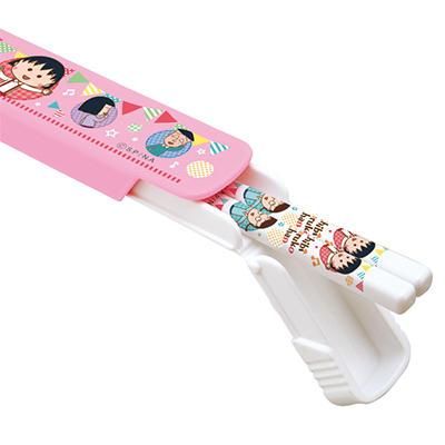 箸・箸箱セット 商品画像