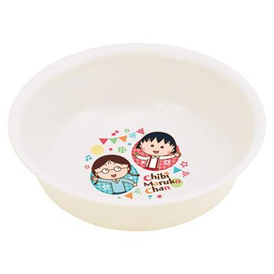 ラーメン鉢 商品画像