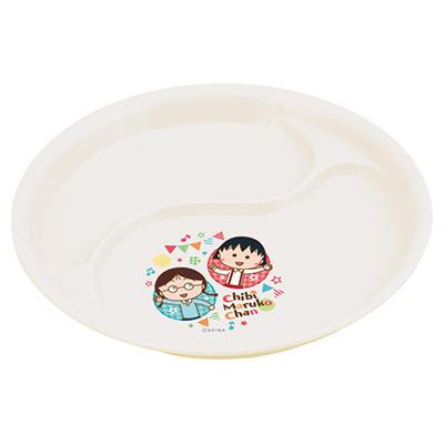 ランチ皿 商品画像