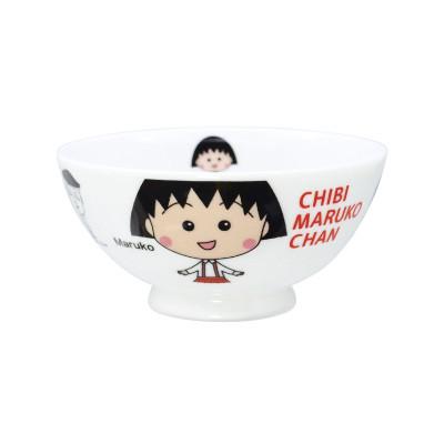 ちびまる子ちゃん 茶碗 全3種 商品画像