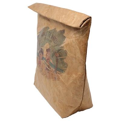 タイベッククラッチバッグ 「サーフ」デザイン 商品画像