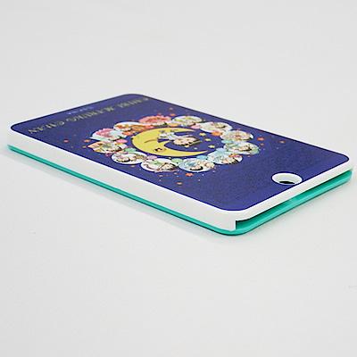 ちびまる子ちゃん 12星座デザイン ICカードケース 商品画像