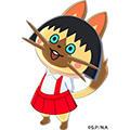 『モンスターハンター ストーリーズ』×「ちびまる子ちゃん」コラボレーションが実現!
