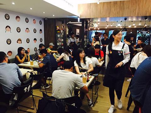 20160928_cafe02.jpg