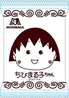 20161114_morinagaice_01.jpg