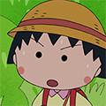 夏のお楽しみまつり『ちびまる子ちゃん』で 「不思議な話」をテーマにしたエピソードを5週放送!